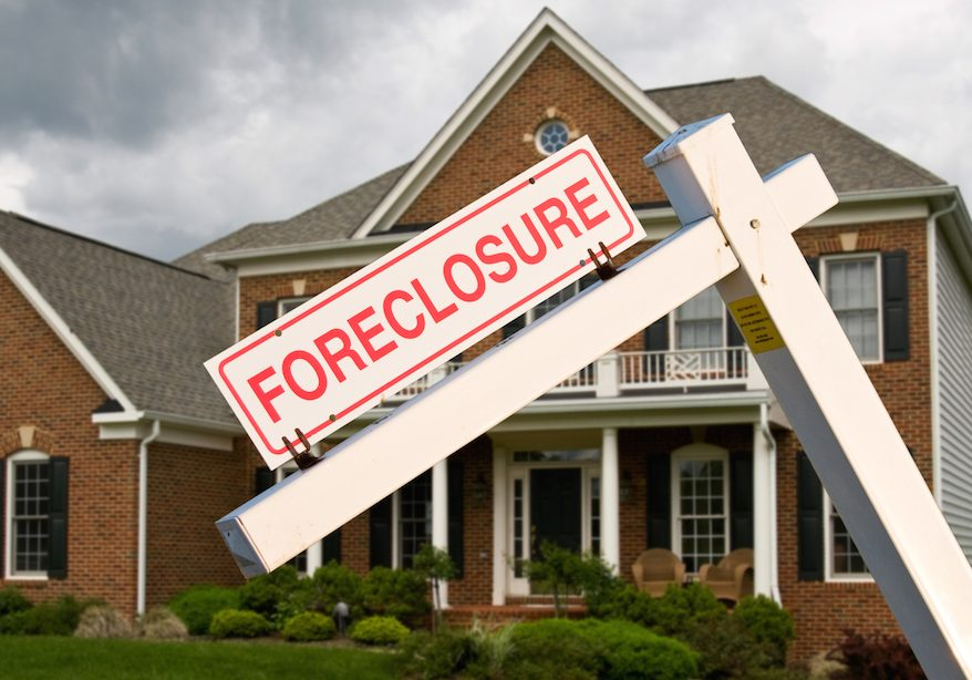 Foreclosure-house-14